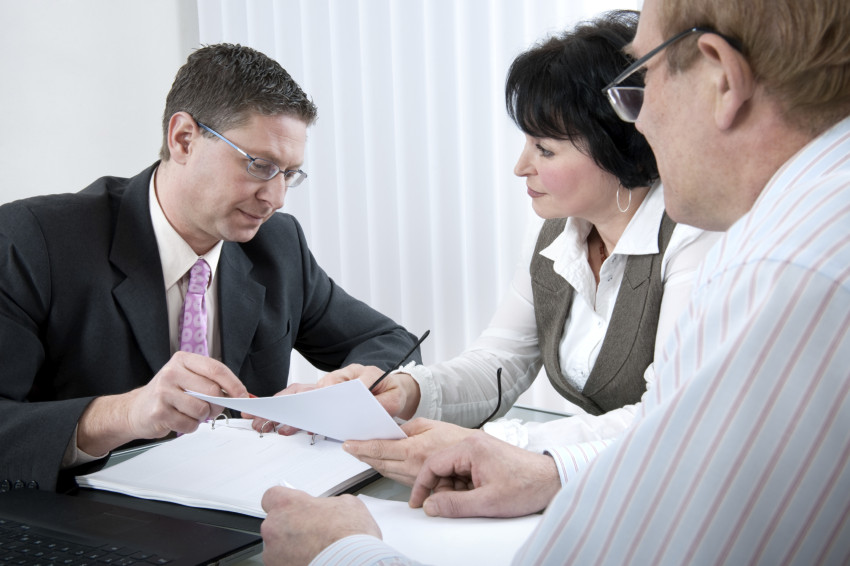 How to locate a Affordable Personal bankruptcy Attorney?