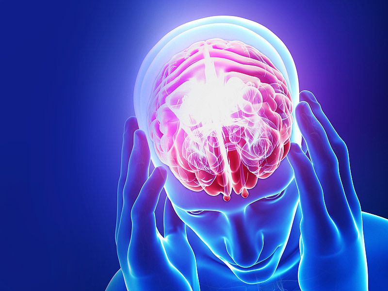 The significance of Hiring the best Brain Injury Solicitor