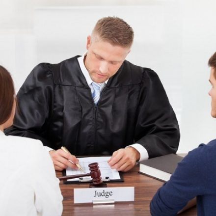 Expedite Quick Divorce Provided by Paralegal Online Services