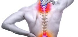 Spinal-cord Injury Lawsuits