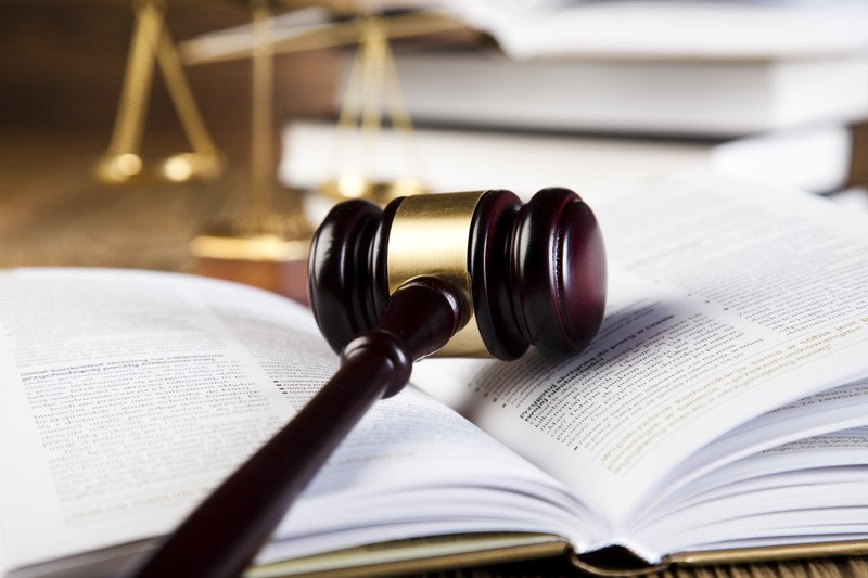 The Main Difference Between Federal Law and Condition Law