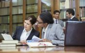 Selecting probably the most Appropriate Law Education for the Career