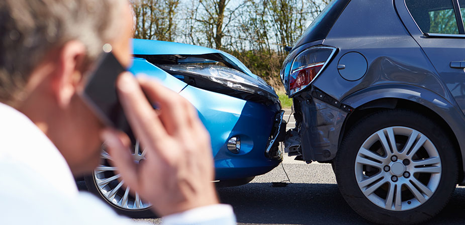 How to get the best Auto Accident Lawyer