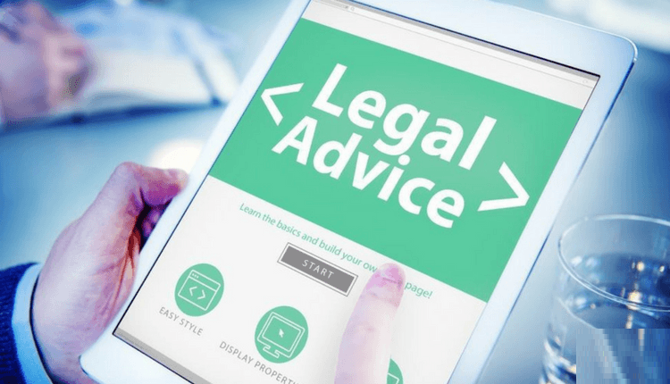 Could It Be Safe to Depend on Online Legal Services?