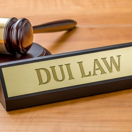 DUI 101: Everything You Must Know About DUI And Related Aspects!