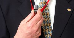 Things to Remember When Filing a Whistleblower Claim
