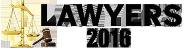 Lawyers 2016