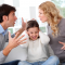 Important Documents you Need to Present in Court when Fighting Custody of your Child