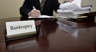 Should You Hire A Bankruptcy Attorney? Find Here!