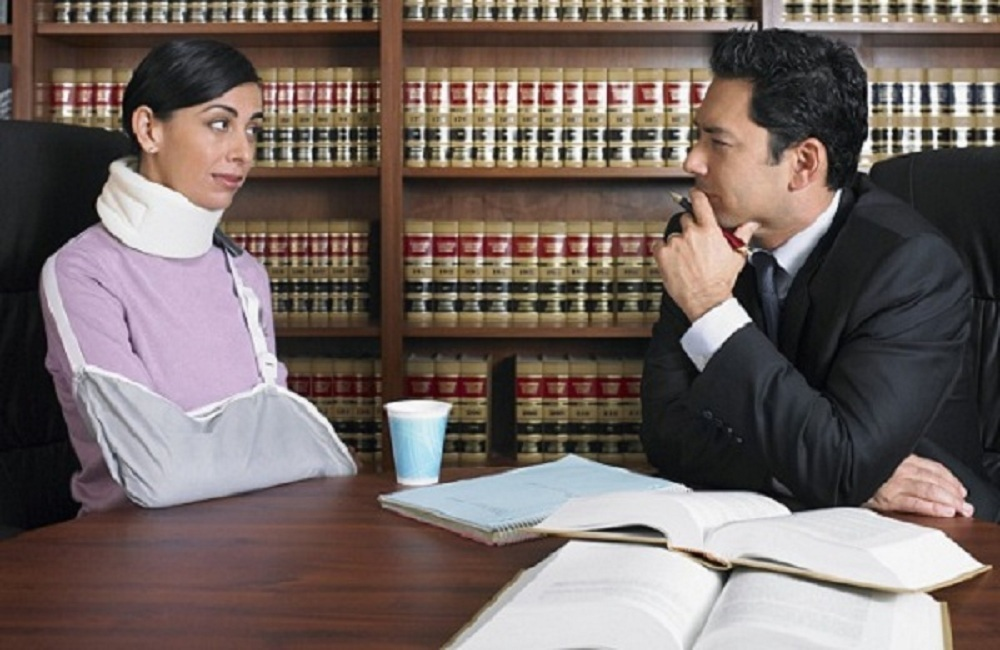 Top Tips For Hiring Personal Injury Lawyer for Your Case
