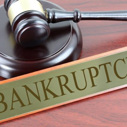 Bankruptcy and Bankruptcy attorneys