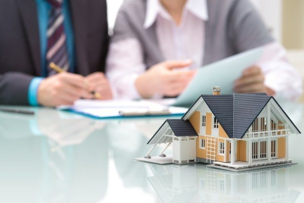 4 signs the insurance company underpaid your property damage claim: