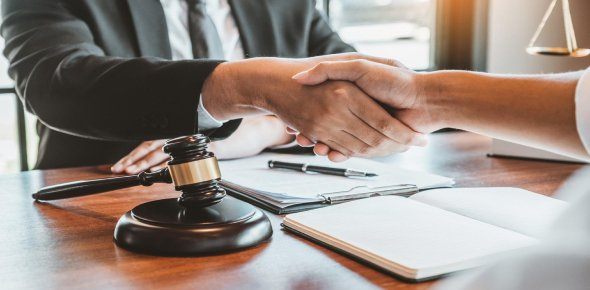 5 Things You Need To Know About Australian Business Law
