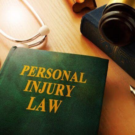 Take the wise decision of hiring a personal injury lawyer