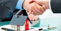 5 Issues Requiring Legal Help in Commercial Real Estate Transactions