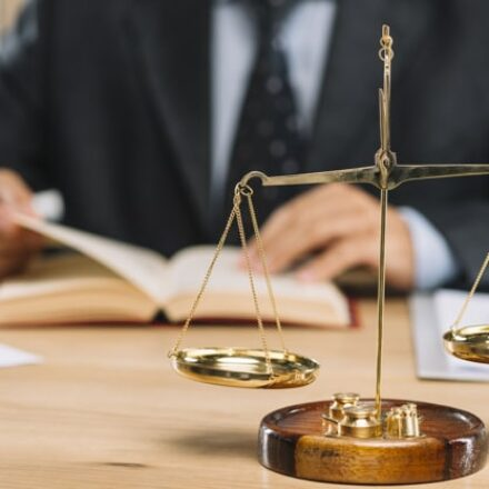 Why you need a long-term disability lawyer
