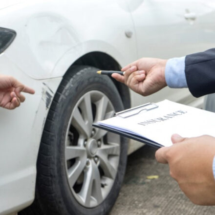 How to Get the Most From a Car Accident Attorney