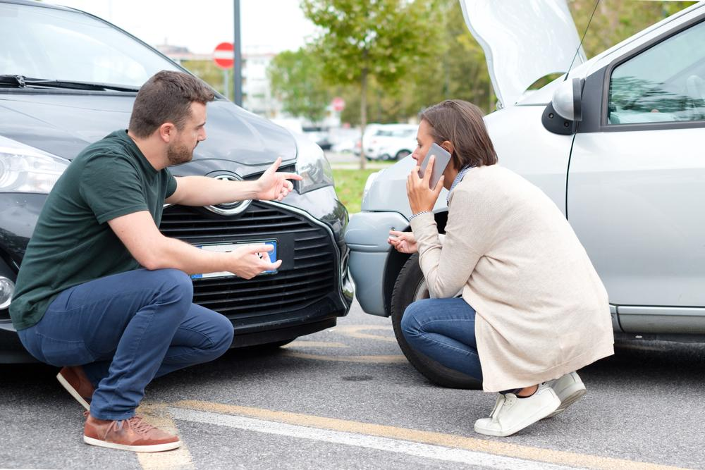 Car Accident Lawyer: Reasons Why You Need One