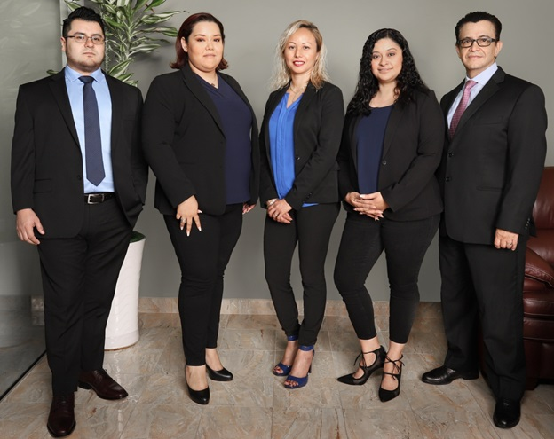 California Bankruptcy : Protecting your Property
